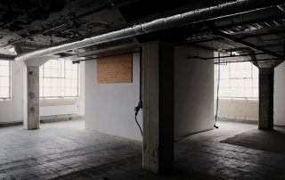 The Commercial Landlord Tenant Eviction Process in Louisville, KY