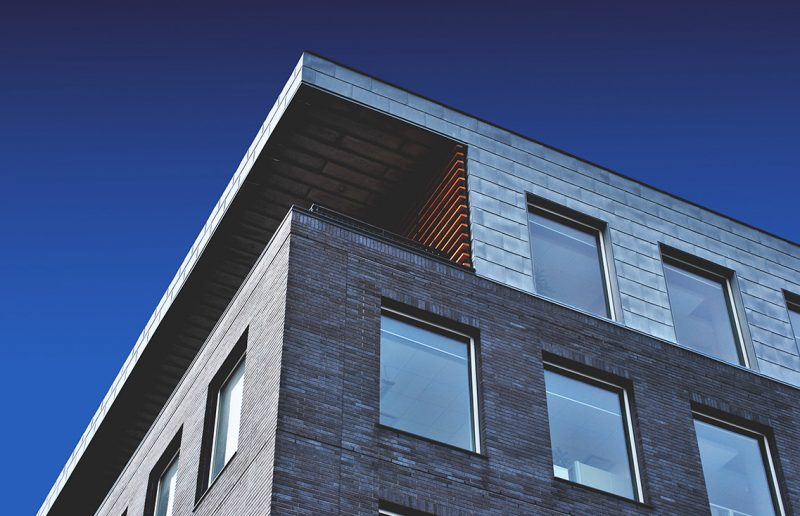 Benefits of Buying or Renting a Mixed-Use Property