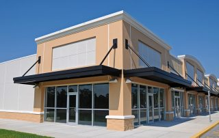 The Pros of Investing in Commercial Real Estate