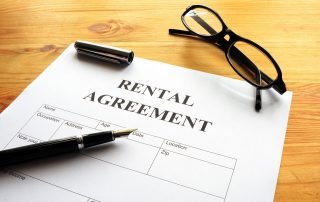 How to Attract Commercial Real Estate Tenants in Louisville