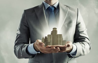 Important Factors When Investing in Commercial Real Estate