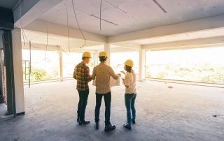 Common CRE Renovation Mistakes to Avoid